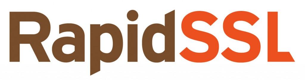 RapidSSL & RapidSSL WildCard Certificate With Free Site Seal & Uptime Monitoring